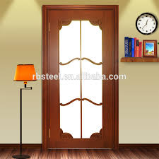 miraculous glass doors design wood glass door wooden doors design catalog wooden doors