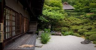 zen gardens a brief history and instructions for making your own aleph