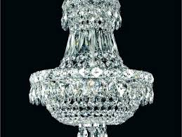 full size of acrylic chandelier replacement parts colored crystals prisms cake stand awesome modern lighting fixtures