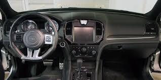chrysler 300 srt8 black. 2012 chrysler 300 srt8 black interior srt8