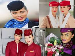 cabin crew excellence the world s no resource for cabin crew cabin crew excellence interview preparation magazine 001