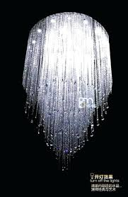 chandeliers drum chandelier crystal modern 4 lights crystal chandelier modern design 3d crystal chandelier modern