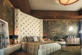 best bedroom designs. Interesting Bedroom 10 Modern Bedroom Ideas For Best Designs 0