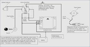 garage door opener unique craftsman garage door opener wiring diagram