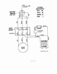 wiring diagram 40 unique superwinch solenoid wiring diagram x2 superwinch solenoid wiring diagram full size of wiring diagram superwinch solenoid wiring diagram unique wiring diagram for warn hs9500