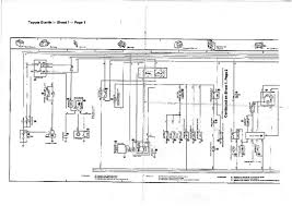 ism mins ecm wiring diagram ism automotive wiring diagrams ep70 electrical diagram