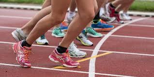 Imagen de la noticia: Medidas educativas de conciliación para deportistas de alto nivel y alto rendimiento deportivo [Actualizado]