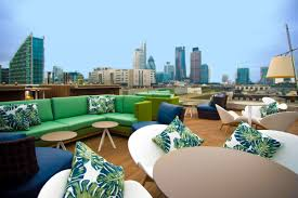 Living Room Bar London Made In Chelsea Bars Find Out Where The Made In Chelsea Stars