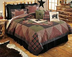 Thank you. You will receive a $1 off coupon during checkout. 25 ... & You will receive a $1 off coupon during checkout. 25% Off · Bear Paw  QuiltQuilt ... Adamdwight.com