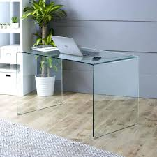 acrylic office desk. Clear Rolling Chair Medium Size Of Office Desk Acrylic Furniture . A