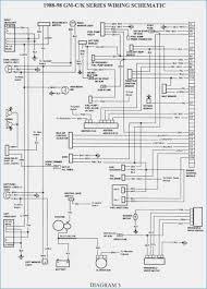 88 Chevy K2500 Wiring Diagram 88 1500 Chevy Wiring Diagram