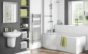 Bathroom Designe