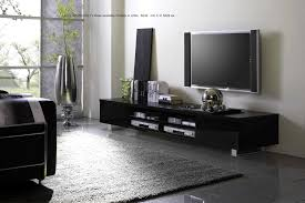 Living Room Console Cabinets Living Room With Tv Console Perfect Minimalist Tv Console Costco