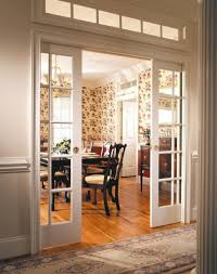 sliding french pocket doors. Wonderful Doors I Want These French Pocket Doors Between My Piano Room And Formal Dining  Roomthere Is No Opening Or Door There Now For Sliding French Pocket Doors V