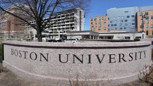boston university application essay boston university phd thesis  getting into boston university and more getting into boston university and more
