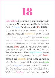 40 Geburtstag Spruch Trends Frisuren 2019