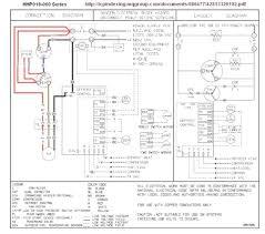 heil heat pump wiring diagram acousticguitarguide org Tempstar Heat Pump Wiring Diagram heil heat pump wiring diagram