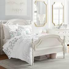 white teenage bedroom furniture. Beds Under $499; Sale White Teenage Bedroom Furniture