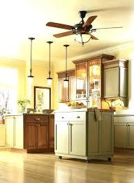 ceiling fans for kitchen ceiling fan in kitchen ceiling fan for kitchen luxury ceiling fans large