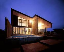 famous architecture houses. Exellent Architecture Modern House Designed By Famous Architect Arkhefield In Photo Details   From These Image We Inside Architecture Houses F