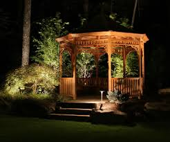 artistic outdoor lighting. 75 Beautiful And Artistic Outdoor Lighting Ideas Artistic Outdoor Lighting I