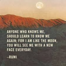 Ram Dass Quotes Simple 48 Ram Dass Quote Within The Spiritual Journey You Understand