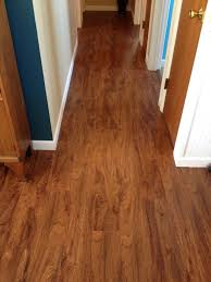 ideas flooring fancy ohio valley flooring alluring lehigh valley inside size 2448 x 3264