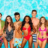 Story image for image love island from WalesOnline
