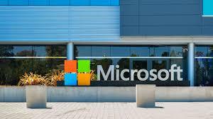 Diary Of An Ex Microsoft Intern
