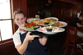 why tipping your server is mandatory