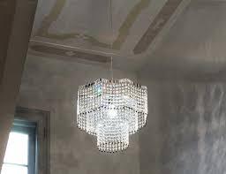 swarovski spectra crystal chandelier parts image of replacement natures art design swarovski spectra crystal chandelier parts