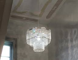 swarovski spectra crystal chandelier parts image of replacement natures art design