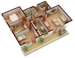 Small House Design With Floor Plan   https   delicious com    Small House Design With Floor Plan   https   delicious com anggarksa   House Tips Decoration   Pinterest   Small House Design  Small Houses and House Design