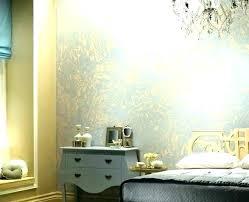 Painting Designs On Walls Bedroom Interior Paint Designs Ekerella Info