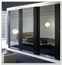 full size of mirrored sliding closet doors makeover mirror door installation cost canada pass lights house