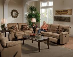 Rent Living Room Furniture Rent Living Room Furniture Martinaylapeligrosacom