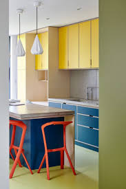 Small Picture The 25 best Kitchen wall units ideas on Pinterest Wall unit