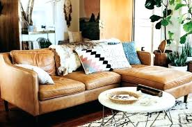unique living room chairs cozy living room chairs unique cozy living room chairs image ideas small