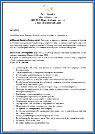 Mba Resume Format New Over Cv And Resume Samples With Free Download Mba Hr Resume Mba