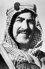 Ahmad Al-Jaber Al-Sabah - Wikipedia
