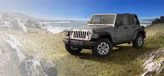 jeep wrangler 2015 4 door. 2015 wrangler unlimited sport jeep 4 door