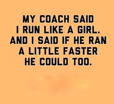 Motivational Quotes Female Athletes Delectable Motivational Quotes Female Athletes Inspirational Quotes For Young