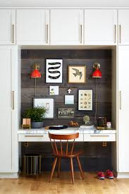 Office Design Inspiration Ideas Modern Home Office Design Ideas Inspiration Saltandblues