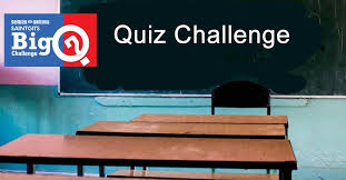 The Big Q Prizes Worth Rs 20 Lakh Await Students In Kerala