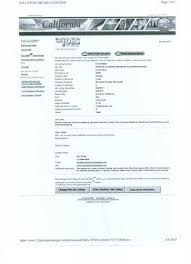 Beautiful Caljobs Resume Gallery - Simple resume Office Templates .