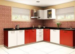 Small Picture 21 Small Kitchen Design Kitchen And Bath Design Small Kitchen
