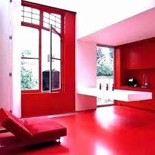 Cuisine Rouge Et Gris Moderne élégant Cuisine Rouge Et Grise