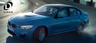 Coupe Series bmw m3 dinan : Coconut Creek Florida BMW Dealership | Vista BMW