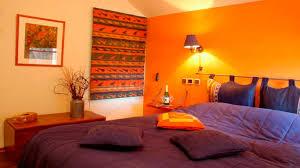 Orange Bedroom Wallpaper Orange Bedroom Decorating Ideas Best Bedroom Ideas 2017
