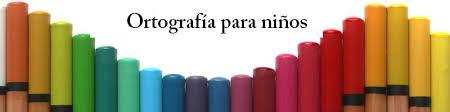 http://www.primaria.librosvivos.net/archivosCMS/3/3/16/usuarios/103294/9/2eplccp_ud9_act1/player.swf